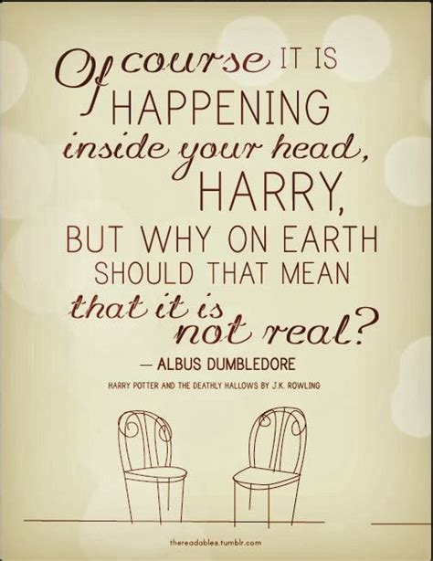 coming  suavegal harry potter quotes pictures