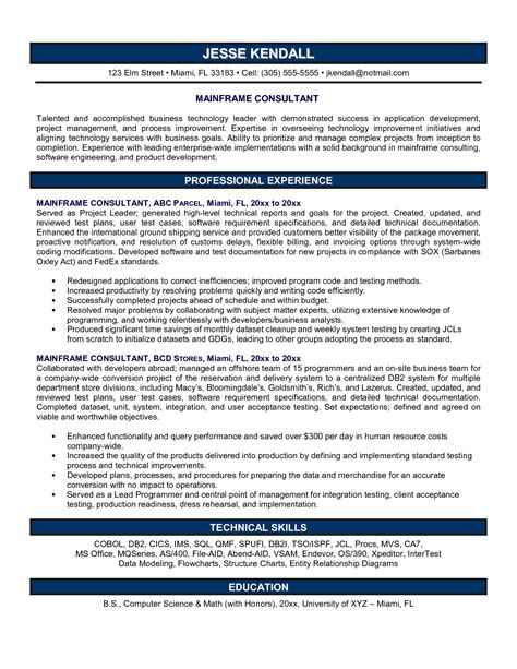 Peoplesoft Developer Resume Sle by Development Editor Cover Letter Clinical Psychologist