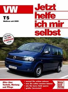 Vw T5 Benziner : vw transporter t5 multivan benzin und dieselmotoren ab ~ Kayakingforconservation.com Haus und Dekorationen