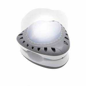 Lumiere Piscine Hors Sol : object moved ~ Dailycaller-alerts.com Idées de Décoration