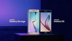 Changer Ecran S6 : samsung galaxy s6 changer la batterie n 39 est vraiment pas simple ~ Medecine-chirurgie-esthetiques.com Avis de Voitures