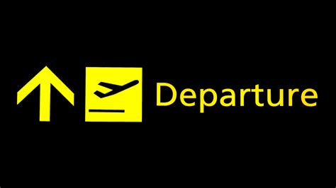 Travel guide - Before departure - KILROY travels