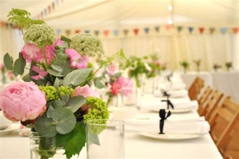 Wedding Ideas For Summer : Top 35 Summer Wedding Table Décor Ideas To Impress Your Guests