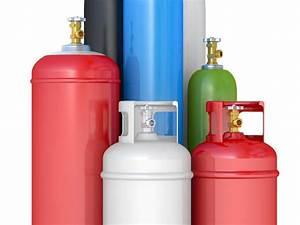 Bonbonne De Gaz : chauffage au gaz en bouteille ooreka ~ Farleysfitness.com Idées de Décoration