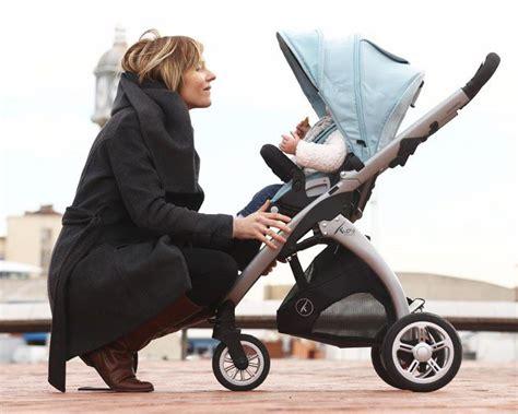 si鑒e auto casualplay novità 2013 casualplay passeggino quattro ruote kudu 4