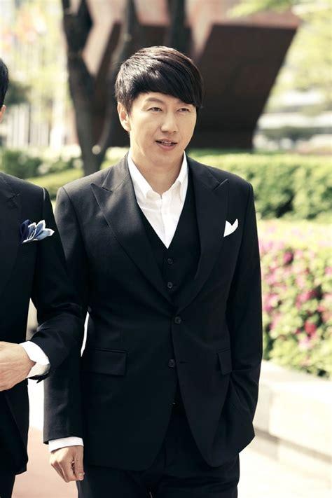 kim soo ro korean actor actress