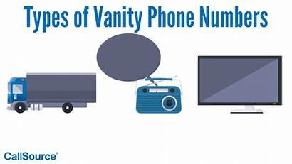 Vanity Number Phone Custom Own Numbers Lease