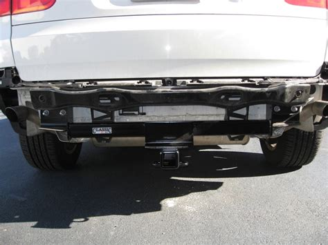 trailer hitch  wiring harness page  xoutpostcom