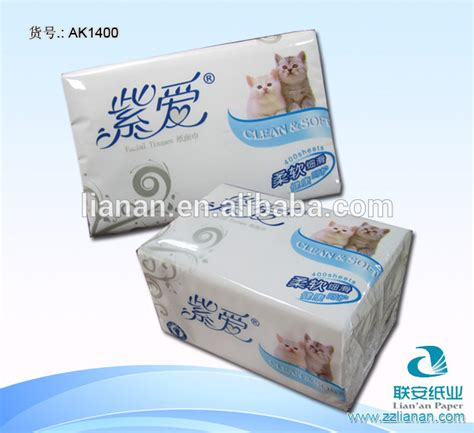 Colored Bathroom Tissue by Color Tissue Buy Color Tissue Coloured