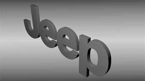 Jeep Logo Wallpaper ·① Wallpapertag