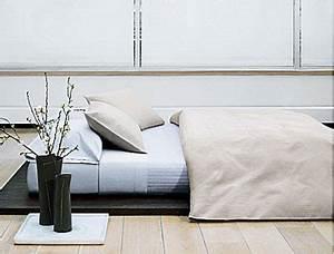 Calvin Klein Home : fashion a s d interiors blog ~ Yasmunasinghe.com Haus und Dekorationen
