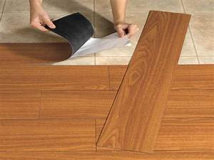 modern flooring options for your home and their rates With kitchen cabinets lowes with construction stickers for hard hats