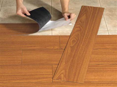 Vinyl Flooring and Tiles   M&R Carpet Cleaning Pretoria