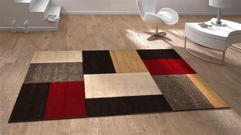 plan de travail cuisine en naturelle tapis de salon moderne cuisine naturelle