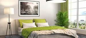 Lampenschirme Stoff Landhausstil : lampenschirme stehlampe lampenschirm stehlampe messing stehlampe mit lampenschirm aus stoff ~ Frokenaadalensverden.com Haus und Dekorationen