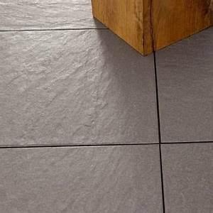 Gehwegplatten Online Kaufen : bodenplatten kaufen ~ Michelbontemps.com Haus und Dekorationen
