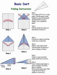 Airplanes  Gliders And Paper On Pinterest