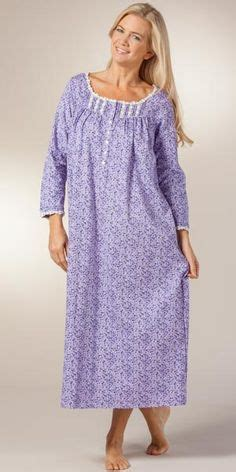 plaid coton canap 1000 images about nighties on nightgowns
