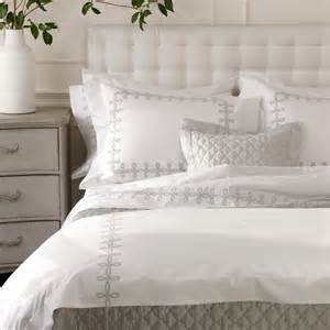 Gordian Knot Bedding Collection