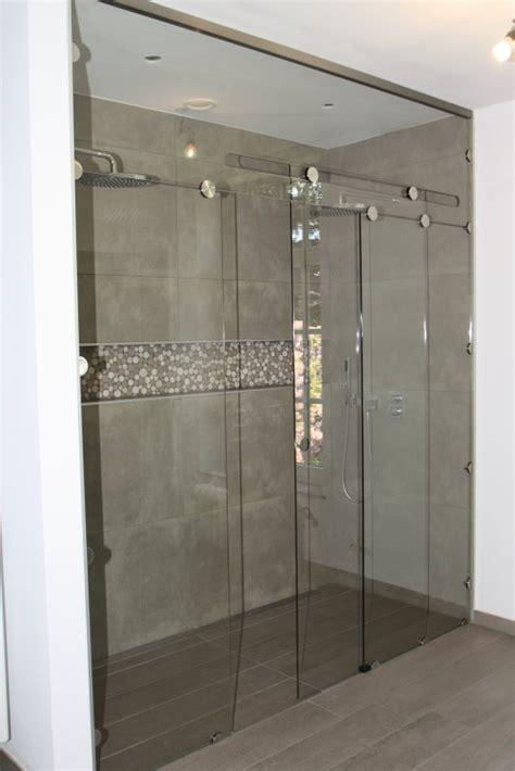 porte en verre sur mesure revger porte verre sur mesure id 233 e inspirante pour la conception de la maison