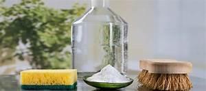 Vinaigre Blanc 14 Desherbant : desherbant vinaigre blanc produit vaisselle prparez ce ~ Melissatoandfro.com Idées de Décoration