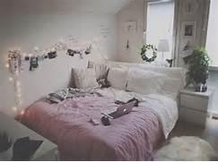 Teenage Bedroom Inspiration Tumblr by Bedroom Inspiration Bedroom Goals Clean Teenage Bedrooms Tumblr Bedroom
