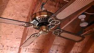 Magnificent ceiling fan with light wiring diagrams