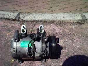 Refroidir Une Piece Sans Clim : changement d 39 un compresseur de clim ~ Melissatoandfro.com Idées de Décoration