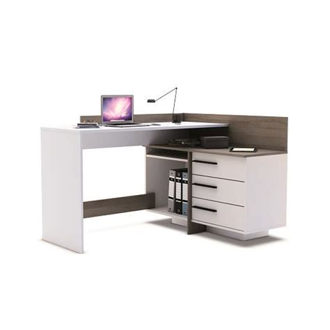 Office Desk Walmart Canada by 1000 Ideas About Corner Computer Desks On