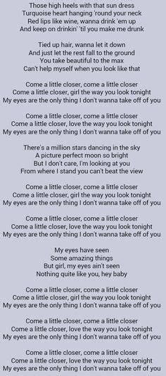 blake shelton my eyes lyrics official music video for my new single quot yours quot get it on