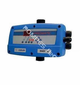 Variateur De Vitesse : variateur de vitesse pompe mono 230v tri 230v ~ Farleysfitness.com Idées de Décoration