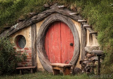 who is bilbo baggins with pictures