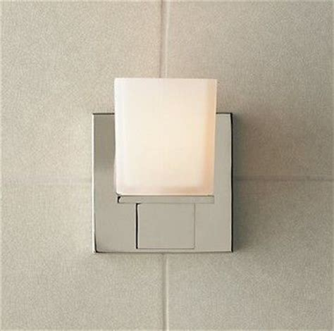 1000 images about vanity light on pinterest bathroom