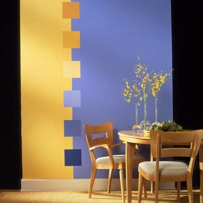 great ideas color transitions squares window and wall art for the home pinterest