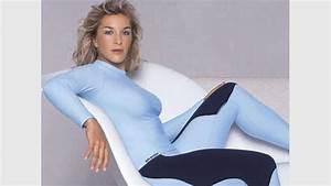 Magdalena Neuner Playboy : winter games set for sexy sport stars news ~ Lizthompson.info Haus und Dekorationen