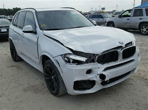 Bmw X5 For Sale By Owner by 2017 Bmw X5 For Sale By Owner In Opa Locka Fl 33054