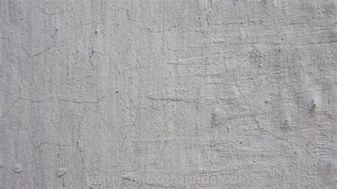 Grau Wand by Cement Wallpapers Hd Pixelstalk Net