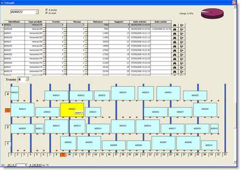 cession de cabinet dentaire cession de cabinet dentaire 28 images vente cession cabinet dentaire vente centre m 233 dico
