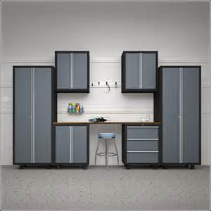 kobalt garage cabinets lowes home design ideas