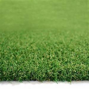 Acheter Gazon Artificiel : rouleau herbe synthtique poser du gazon en rouleau with ~ Edinachiropracticcenter.com Idées de Décoration