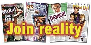 Join the 2017-18 Courier Times-Intelligencer teen Reality ...
