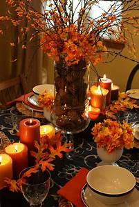 Herbstdeko Basteln 28 Inspirierende Ideen
