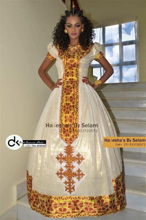 ye selam traditional dresses facebook