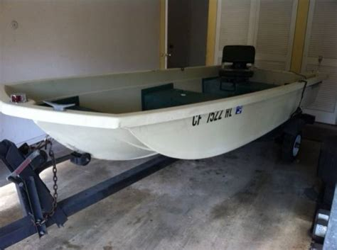 Mfg Tri Hull Fiberglass Boat by Do You Your Tri Hull Gamefisher Boats