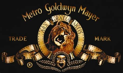 proud king   jungle  leo  lion star sign style
