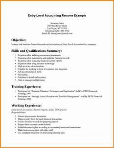 inexperienced resume resume ideas With inexperienced resume