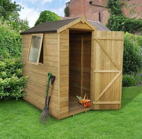 tiny garden sheds small shed offers deals who has the best right now