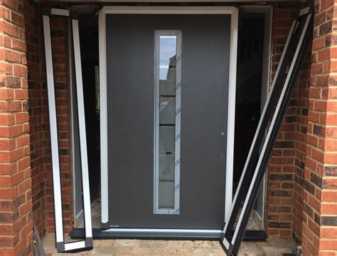 southeast garage doors ky south east garage doors garage door repairs and replacement in and around brighton and sussex