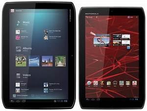 Motorola Xoom 2 : tablets bons e baratos tecnologia cultura mix ~ Yasmunasinghe.com Haus und Dekorationen