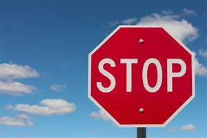 Panneau Stop Paris : negatywna rekomendacja szefa aotm dla denosumabu polityka lekowa ~ Medecine-chirurgie-esthetiques.com Avis de Voitures